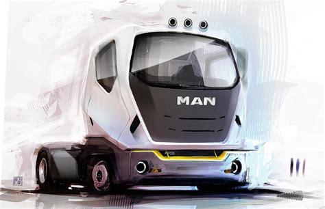 truck vg copie jpg 1600 215 1036 sketching design
