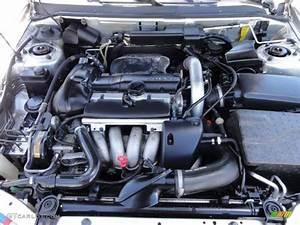 2000 S40 Ecu - Volvo Forums