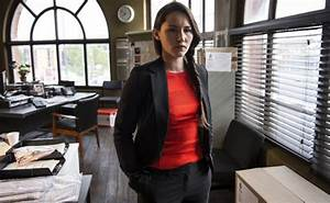 Line of Duty: Who is the Big Bad? - British TV Feature ...