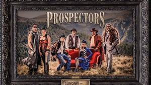 How Weather Channel's 'Prospectors' benefited from ...