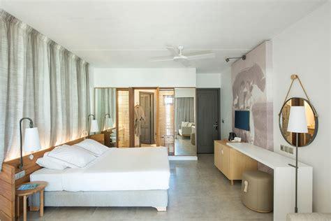 About Room by Veranda Paul Et Virginie Hotel Mauritius Rooms