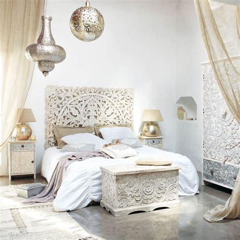 chambre style marocain les 25 meilleures idées concernant chambre orientale sur
