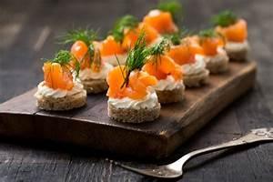 Rezepte Für Fingerfood : rezept backofen rezepte canapes fingerfood ~ Whattoseeinmadrid.com Haus und Dekorationen
