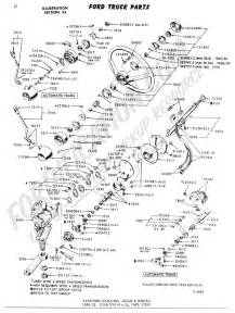 similiar 1985 ford steering column diagram keywords ford f 350 1979 ford f 150 1978 ford f 250 1994 ford f 250 1968