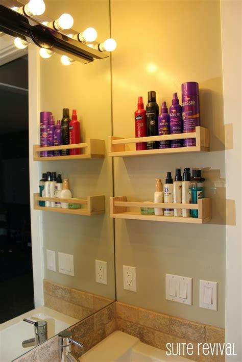 storage for small bathroom ideas storage ideas for small bathrooms