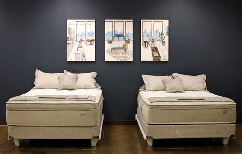 chattam and mattress company chattam 8135
