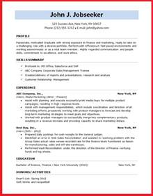 resume format for ojt information technology students should know resume templates for indian dental vantage dinh vo dds