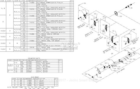 1998 Freightliner Fuse Panel Diagram by Freightliner M2 Brake Light Problems Wiring Diagram And
