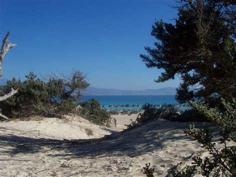 chambre d hote en crete 100 2491 photo de l 39 île de chrissi et ierapetra chambres d 39 hôtes en crète