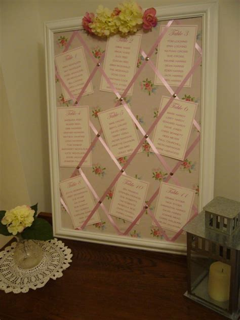 shabby chic table plan wood work wooden table plans wedding pdf plans