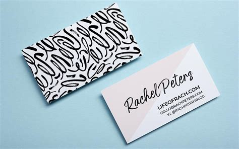 business card design  practices  inspiration