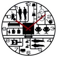 Karlsson Uhren Homepage by 1000 Images About Klokken On Wall Clocks Met