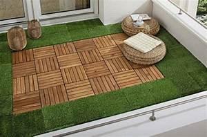 quel materiau choisir pour ma terrasse conseils en With quel materiau pour terrasse