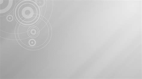 grey and white grey and white wallpapers hd abstracts hd wallpaper