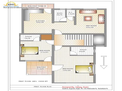 home plans designs duplex house designs floor plans bungalow house designs