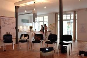Küche Mieten Berlin : seminarraum mieten berlin exklusive seminarr ume berlin raum ~ Markanthonyermac.com Haus und Dekorationen