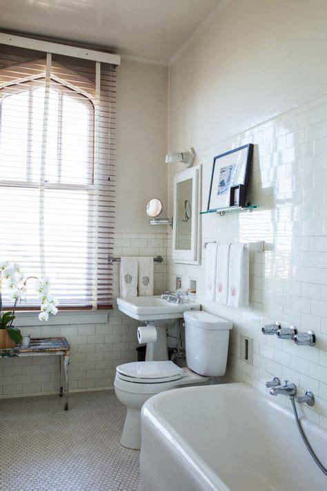 1930s bathroom ideas 1930s bathroom ideas on 1930s bathroom tile