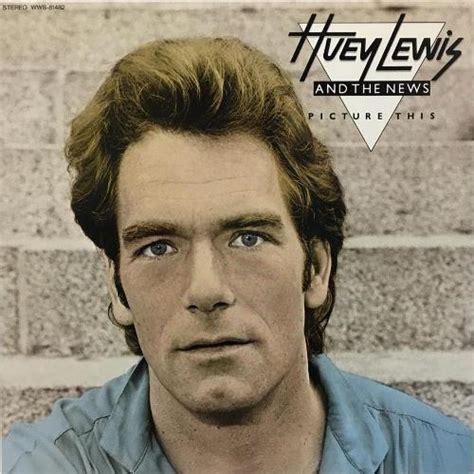 1982 Album Rankings – ROCK IN A HARD PLACE