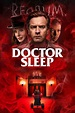Doctor Sleep - Movie info and showtimes in Trinidad and ...