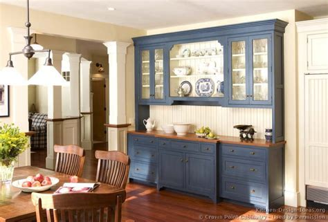 Minor Kitchen Remodels that Make a Huge Difference