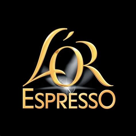 What Is Lor by L Or Espresso Lorespresso