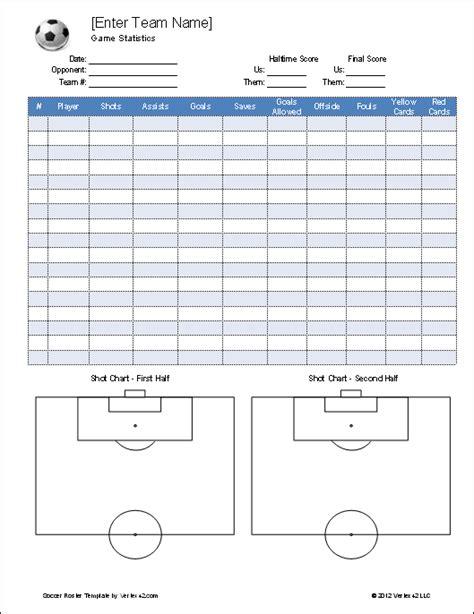 soccer field template   clip art