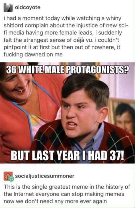 Single White Female Meme - max mills maxfmills twitter