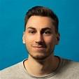 Timo Becker - Senior Software Engineer - MaibornWolff GmbH ...