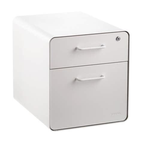 poppin file cabinet review poppin white 2 drawer mini stow filing cabinet with seat