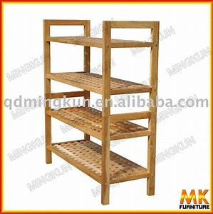 free woodworking plans shelves Discover Woodworking Projects