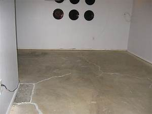 best floor leveler for plywood floor leveling for With best floor leveler for plywood