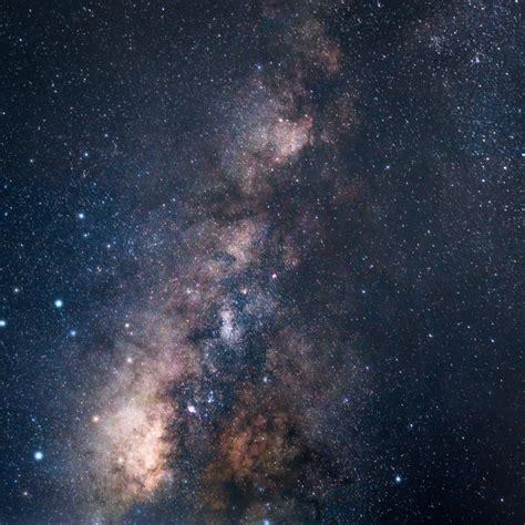 Starry Nights Croix Virgin Islands Real