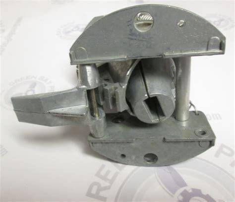 Boat Steering Helm by Teleflex Boat Tilt Steering Helm And Base 9150015 9102717