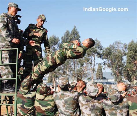shocking indian army images wallpaper