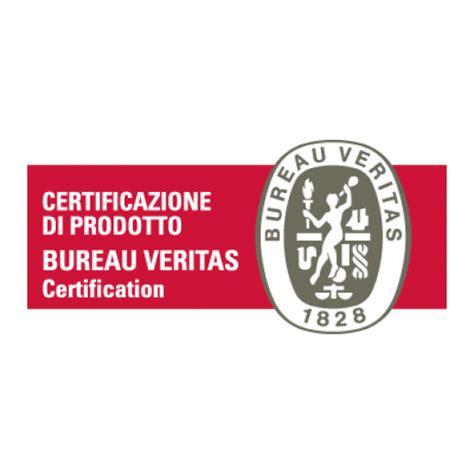 bureau veitas 28 images bureau veritas certification