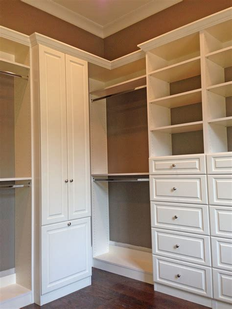 home office storage solutions gorgeous home design
