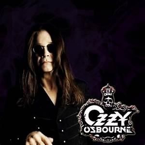 Ozzy Osbourne - Discography (1970-2015) » WarezSerbia ...