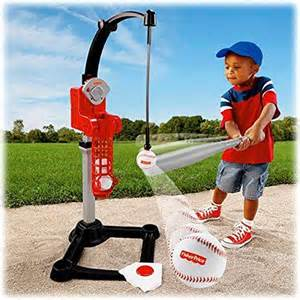 233 best images about best toys for boys age 4 on pinterest my first troline trucks and toys