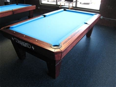 Diamond Proam 9 Foot Pool Table. Diy Modern Desk. Microsoft Excel Help Desk. Concrete Desk. Platform Bed Frame King With Drawers. Cup Style Drawer Pulls. Oval Coffee Table Set. Desk Beds For Sale. Samuel Lawrence Desk