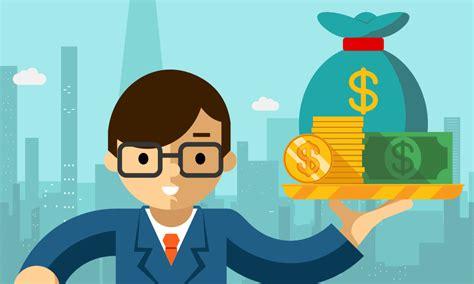 elite financial management services  australia