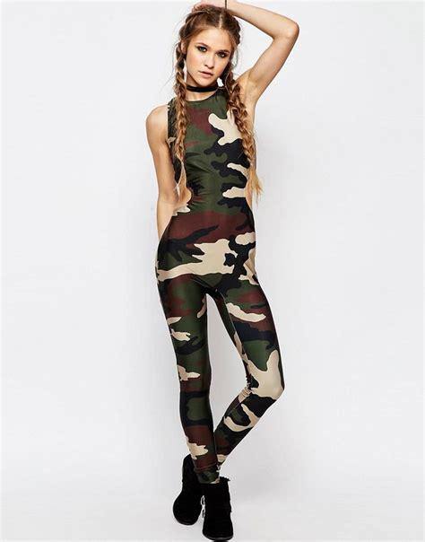 camouflage jumpsuit 1000 ideas about unitards on color guard