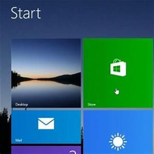 Windows Store Geht Nicht : windows store reparieren deskmodder wiki ~ Pilothousefishingboats.com Haus und Dekorationen