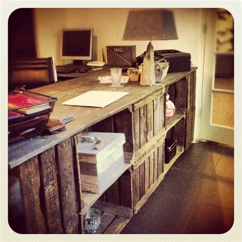caisse de bureau 17 meilleures images à propos de caisse bureau