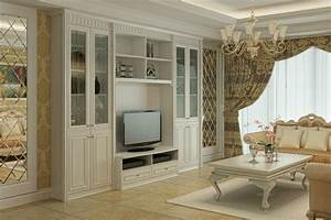 modern european style large size living room design With modern european living room design