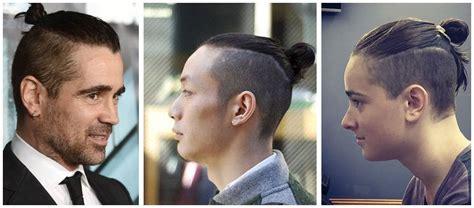 Model Atau Gaya Rambut Pria Terbaru Gaya Rambut Panjang Bentuk V Model Layer Jatuh Jidat Lebar Emo Girl Untuk Ikal Pria Korea Kekinian Wanita