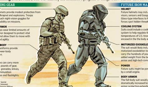 alex jessup detailed future soldier concept art