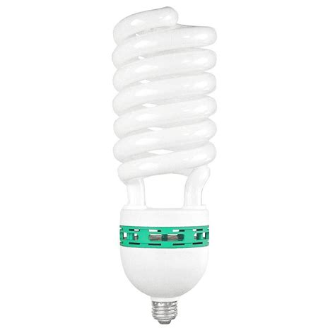 garvin 105 watt high output cfl medium base bulb