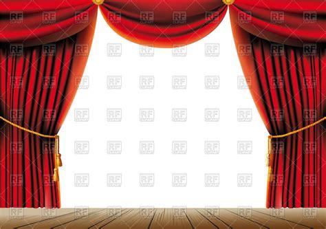 Eminem Curtains Up by 100 Eminem Curtain Call Instacurtainss 100