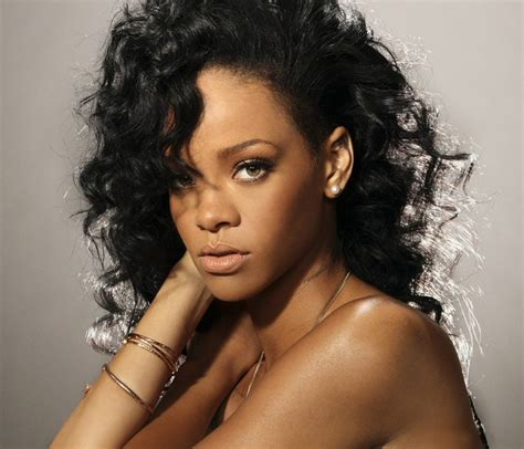 Females With Black Hair by Singer Post Picture With Black Curly With