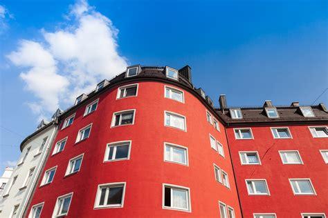 nebenkosten immobilienkauf österreich nebenkosten bei wohnungskauf immobilien findmyhome ihre immobilienwebseite sterreich